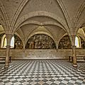 abbaye-de-Fontevraud-5