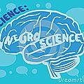 Maladies neurodégénératives (dont la sep) et aptitudes avec aménagement de poste en santé au travail