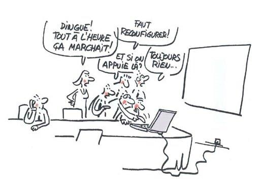 dessin-humour-informatique-8t