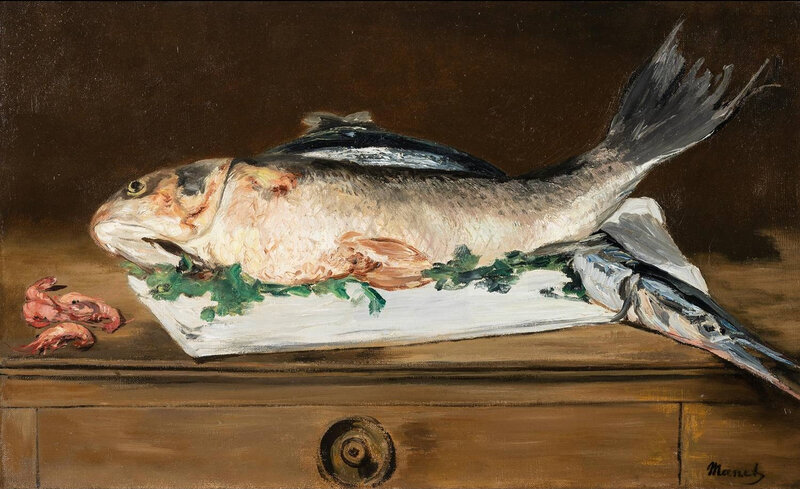 manet-frick-collection-upper-east-side-manhattan-nyc-m197825p_crop2_2000__x_large