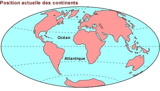Photo-position-actuelle-des-continents-wegener