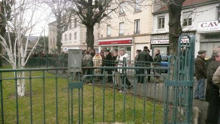 19 mars 2012 St-Cham (2)