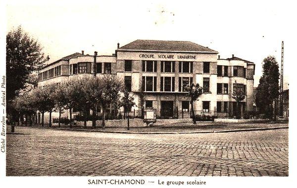 Lamartine 5