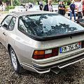 Porsche 944_17 - 1981 [D] HL_GF