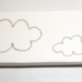 Tampon nuages