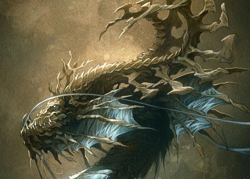 La-Dragonnière_PatrickENJOLRAS_detail02