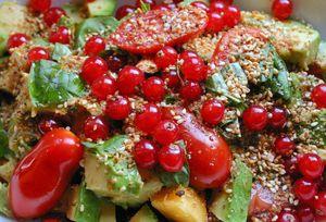 salade_leg_fruits_2