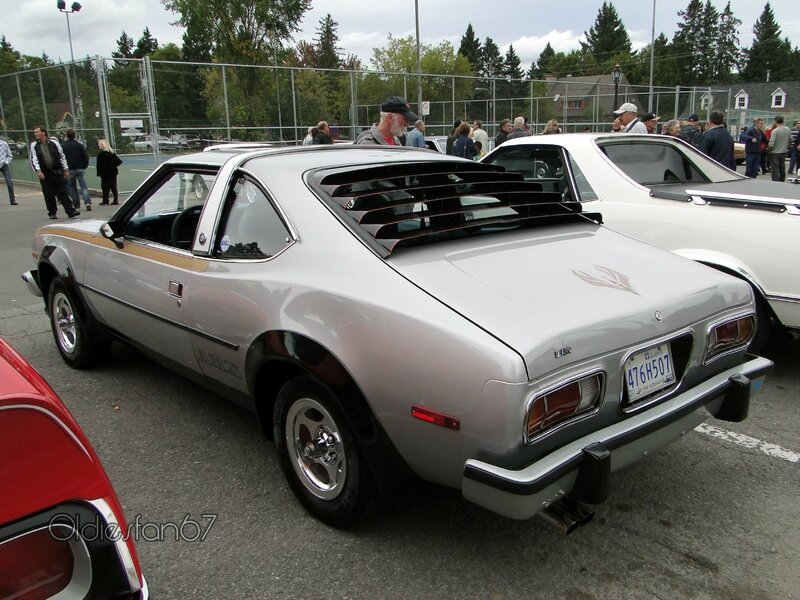amc-amx-hatchback-1978-b