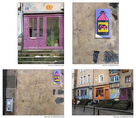Rennes_54