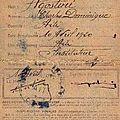 17 - 0017 - geneviève et charlot agostini