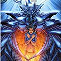 delcourt aspen comics 01
