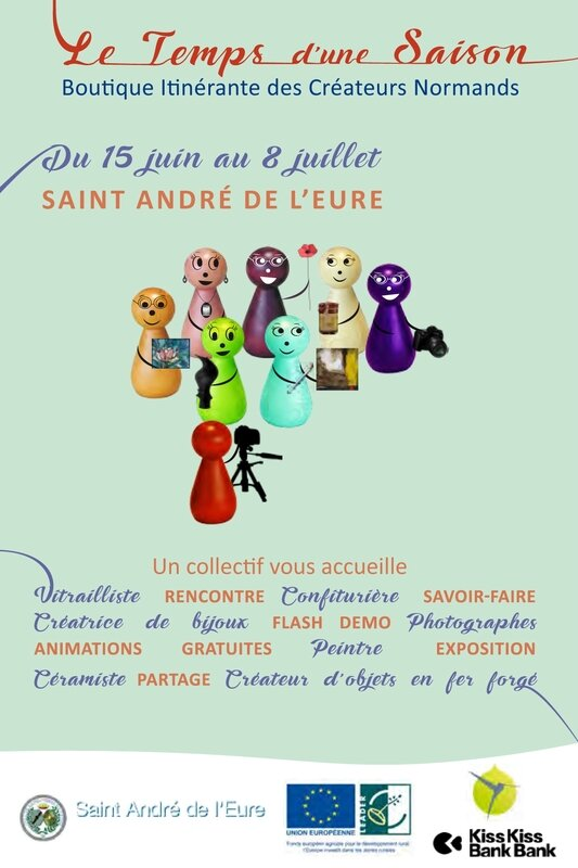 flyer_be_v5_saint_andre-1