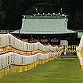 Shizutetsu, gokoku & ofuro