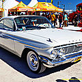 Chevrolet Skyline_11 - 19-- [USA] HL_GF