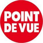 Point_de_vue