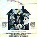 Affiches lee remick