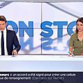 sandragandoin02.2020_07_12_journalnonstopFMTV