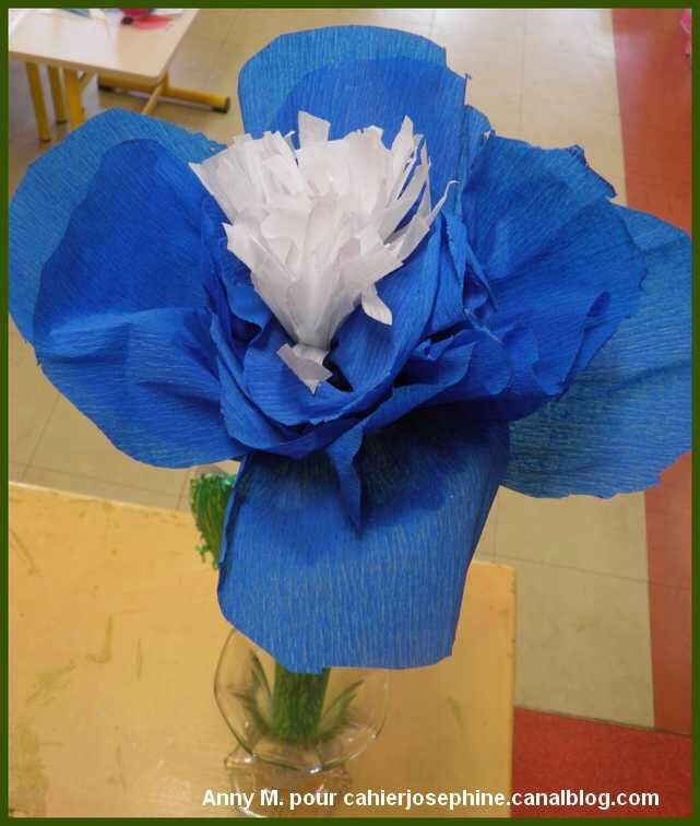 fleursgeantesAnnyM01e