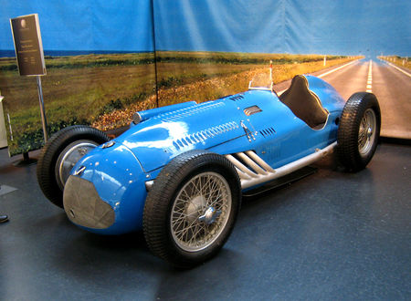 Talbot_monoplace_GP_26C_de_1948__Cit__de_l_Automobile_Collection_Schlumpf___Mulhouse__03