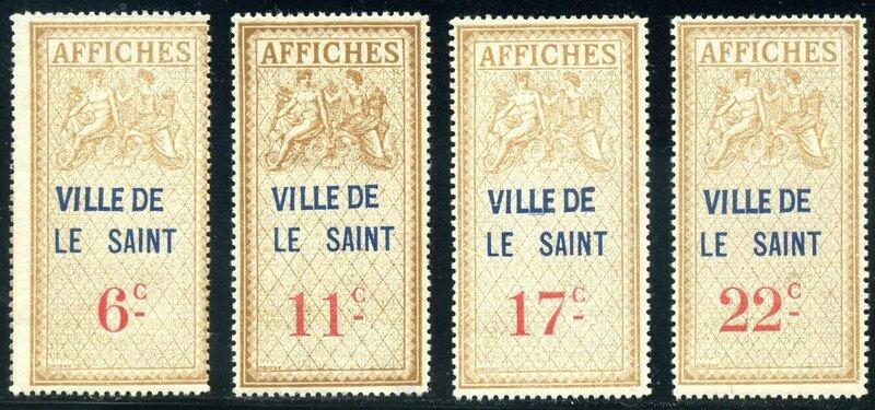 Le Saint0610