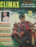 Climax_usa_1961