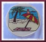 parasol02