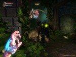 BioShock__2_