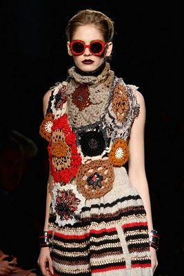 Missoni_Fall_2010_Collection_30b