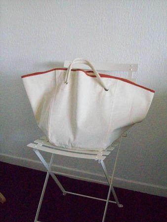 sac z 3