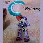 05 viviane