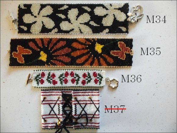 M34-M35-M36-M37