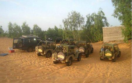 Raidreve5-Senegal