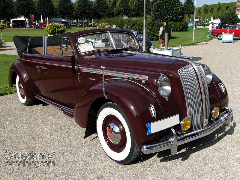 opel-admiral-4door-convertible-1938-01