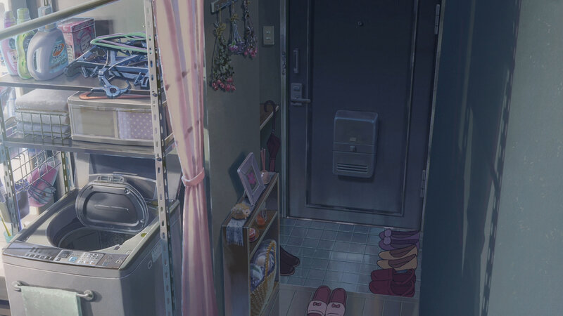Canalblog Anime Makoto Shinkai Your Name Apparts02