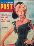 Australasian_post_Australie_1954