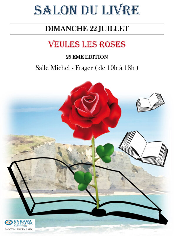 AFFICHE-DEFINITIVE-SALON-DU-LIVRE-Copie