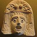 220px-Dionysos_mask_Louvre_Myr347