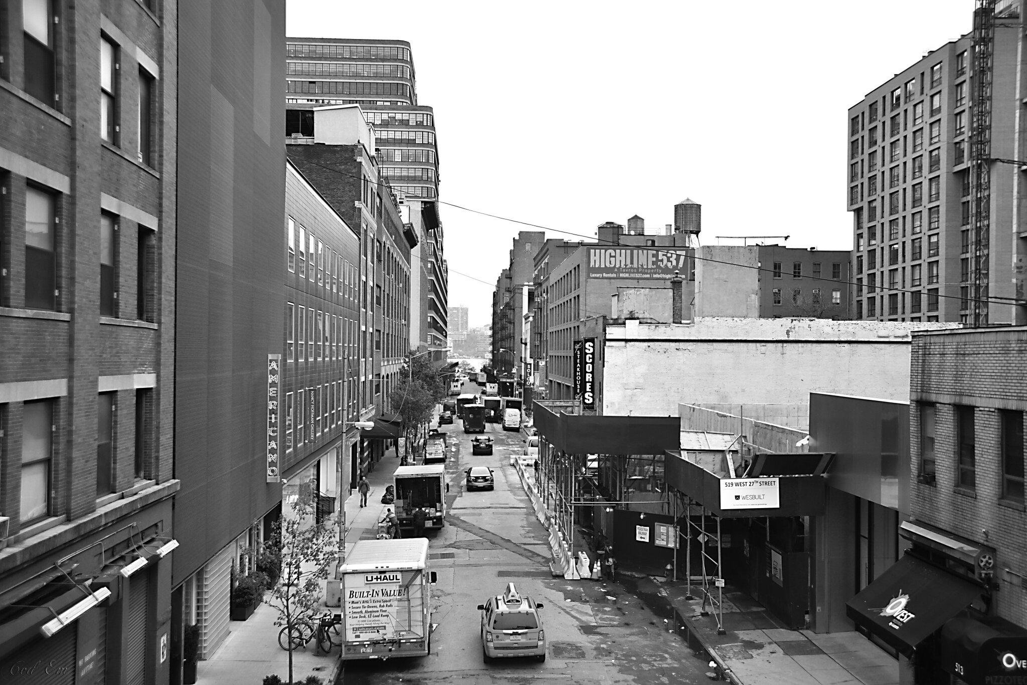 High Line (19)