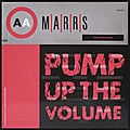 marrs_pump_up_the_volume
