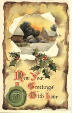 new-year-greetings-with-love-holidays-new-years-20137