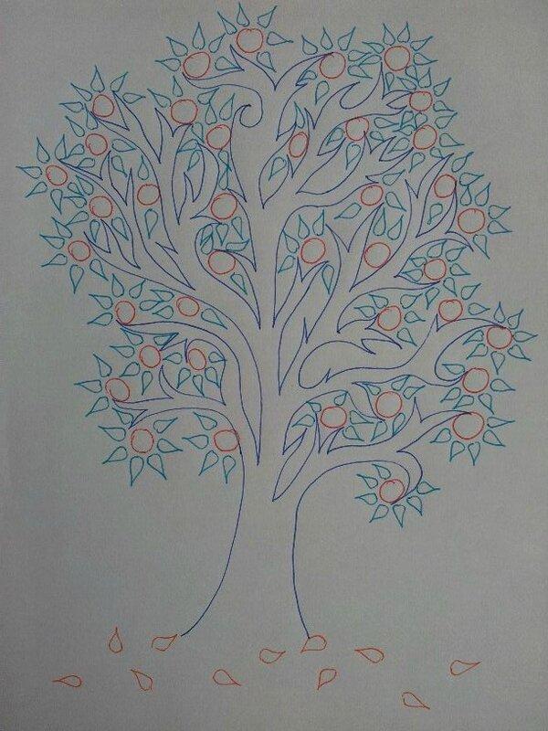 arbre à contes 3