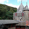 207-castel-coch