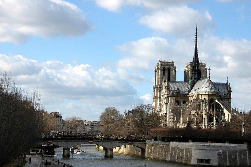 5-Notre Dame, quai de Seine_2600