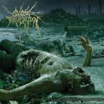 CattleDecapitation_TheAnthropoceneExtinction