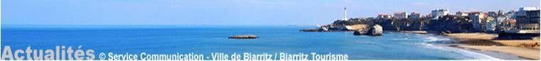 Biarritz_magazine