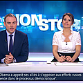 stephaniedemuru01.2016_12_30_nonstopBFMTV