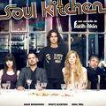 > (soul kitchen)