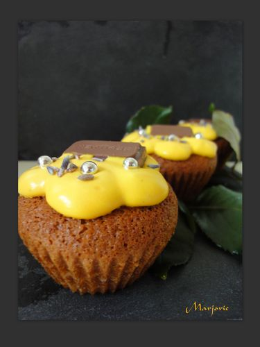 13 cupcakes abricot-lavande(newtree)2