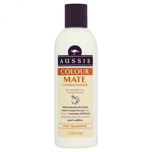 aussie-colour-mate-conditioner-250ml