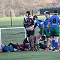 vs auzon 28 11 2015_0383